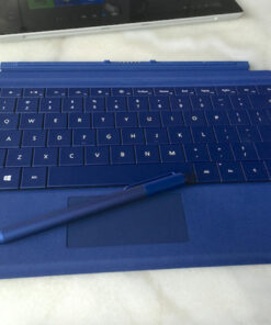 10 surface 3 type cover and pen