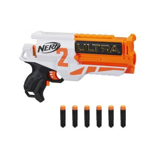 Nerf Ultra Two 2