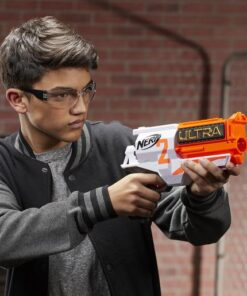 Nerf Ultra Two 4