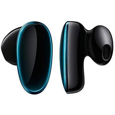 None auriculares oppo o free true wireless earbud azul