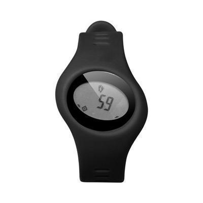 None reloj deportivo bluetooth sbs gofit