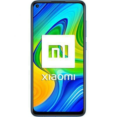 None xiaomi redmi note 9 128gb grey
